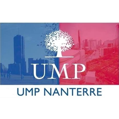 UMP_Nanterre