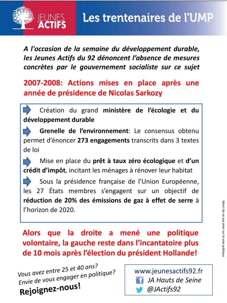 Tract développement durable JA92 (Copier)