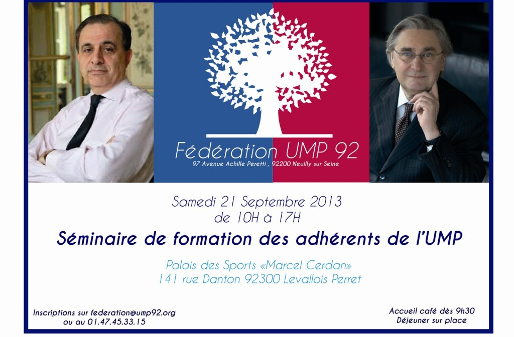 Invitation 21 septembre Formation (Copier)