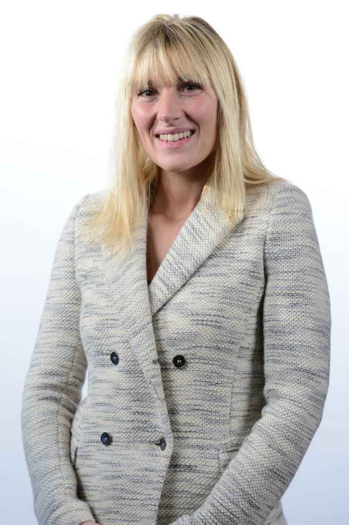 Aurélie Taquillain  (4)